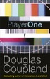 Cover of Player One
