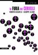 Cover of La furia dei cervelli
