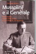 Cover of Mussolini e il generale