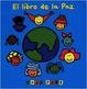 Cover of El libro de la paz
