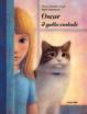Cover of Oscar il gatto custode