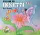 Cover of Disegna gli insetti