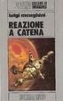 Cover of Reazione a catena