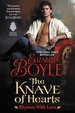 Cover of The Knave of Hearts