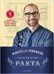 Cover of Tutta un'altra pasta