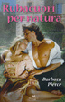 Cover of Rubacuori per natura