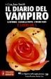 Cover of Il diario del vampiro