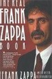 Cover of Real Frank Zappa Book