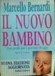 Cover of Il nuovo bambino