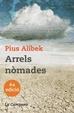 Cover of Arrels nòmades