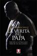 Cover of La verità del Papa