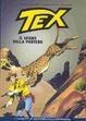 Cover of Tex collezione storica a colori n. 8