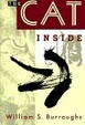 Cover of The Cat Inside