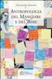 Cover of Antropologia del mangiare e del bere