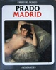 Cover of Prado - Madrid