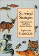 Cover of Survival Strategies