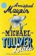 Cover of Michael Tolliver Lives