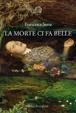 Cover of La morte ci fa belle