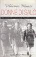 Cover of Donne di Salò