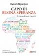 Cover of Capo di Buona Speranza