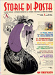 Cover of Storie di posta