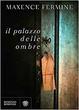 Cover of Il palazzo delle ombre