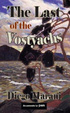 Cover of The Last of the Vostyachs