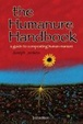 Cover of The Humanure Handbook