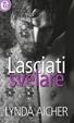 Cover of Lasciati svelare