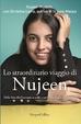Cover of Lo straordinario viaggio di Nujeen