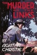 Cover of The Murder on the Links