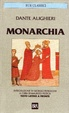 Cover of Monarchia