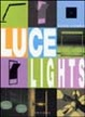 Cover of Luce Lights