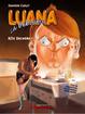 Cover of Luana la bebisìtter