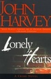 Cover of Lonely Hearts