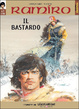 Cover of Ramiro n. 1