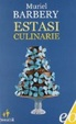 Cover of Estasi culinarie