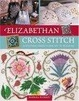 Cover of Elizabethan Cross Stitch