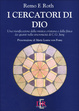 Cover of I cercatori di Dio