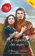 Cover of La signora dei mari