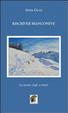 Cover of Riscriver bianconeve. La poesia degli scrittori