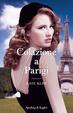 Cover of Colazione a Parigi