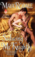 Cover of Seducing Mr. Knightly