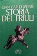 Cover of Storia del Friuli