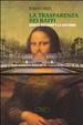 Cover of La trasparenza dei baffi. Marcel Duchamp e la Gioconda