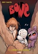 Cover of Bone #9 (de 9)