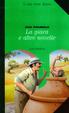 Cover of La giara e altre novelle