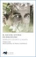 Cover of Il ricercatore di emozioni