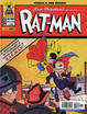 Cover of Rat-Man Collection n.60