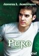 Cover of Puro